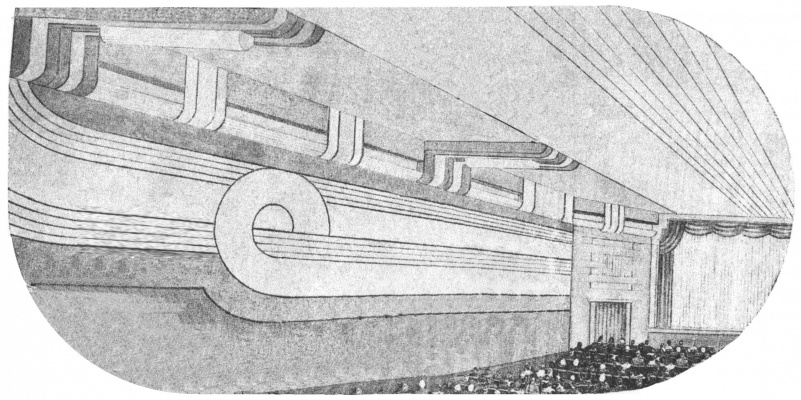 West1937-theatre-drawing